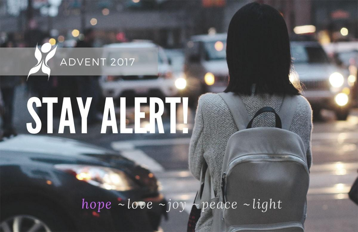Advent1_Wait_blog