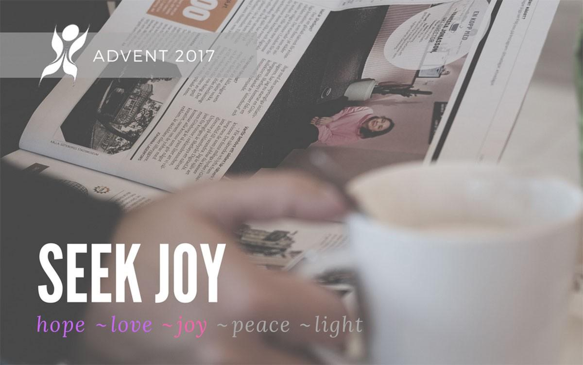 Advent3_Joy_blog