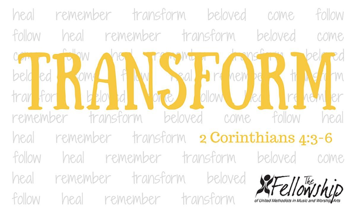Epiphany_Transform_blog
